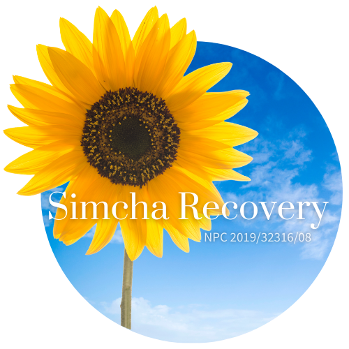 Simcha Recovery