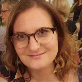 Tessa Freeman